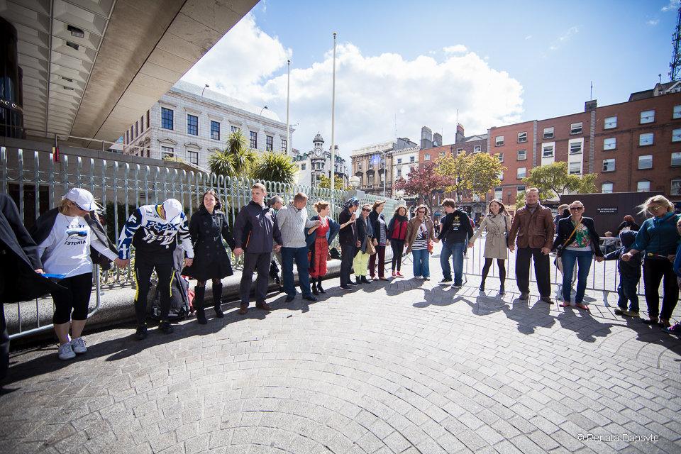 113_Baltic Way Dublin 2014.JPG