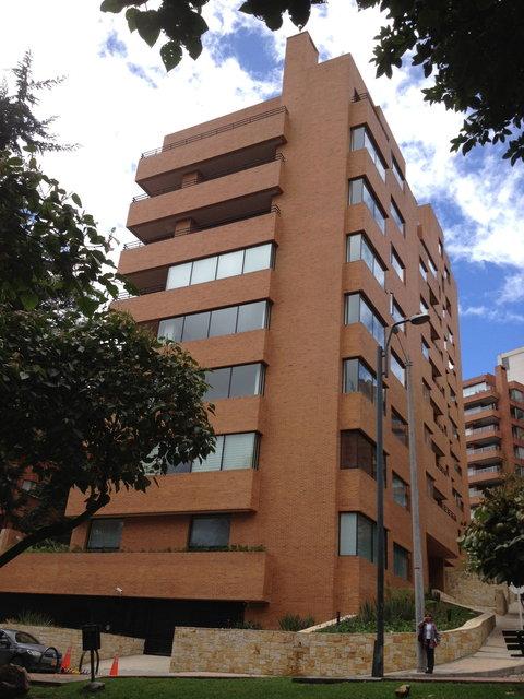 Parque Calle Piedra