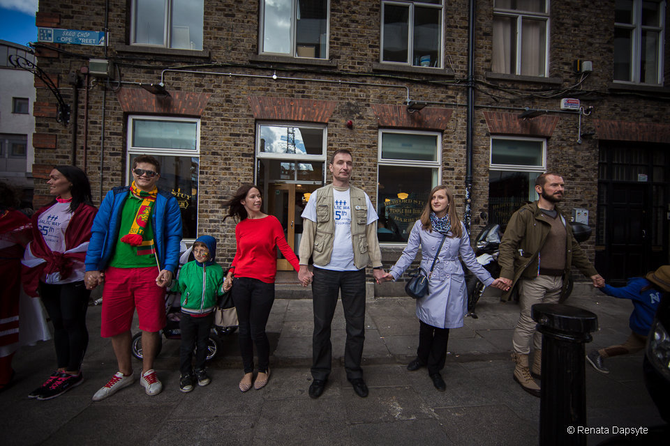 131_Baltic Way Dublin 2014.JPG