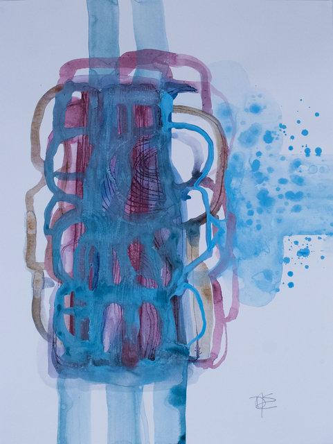 'Untitled - WT008'