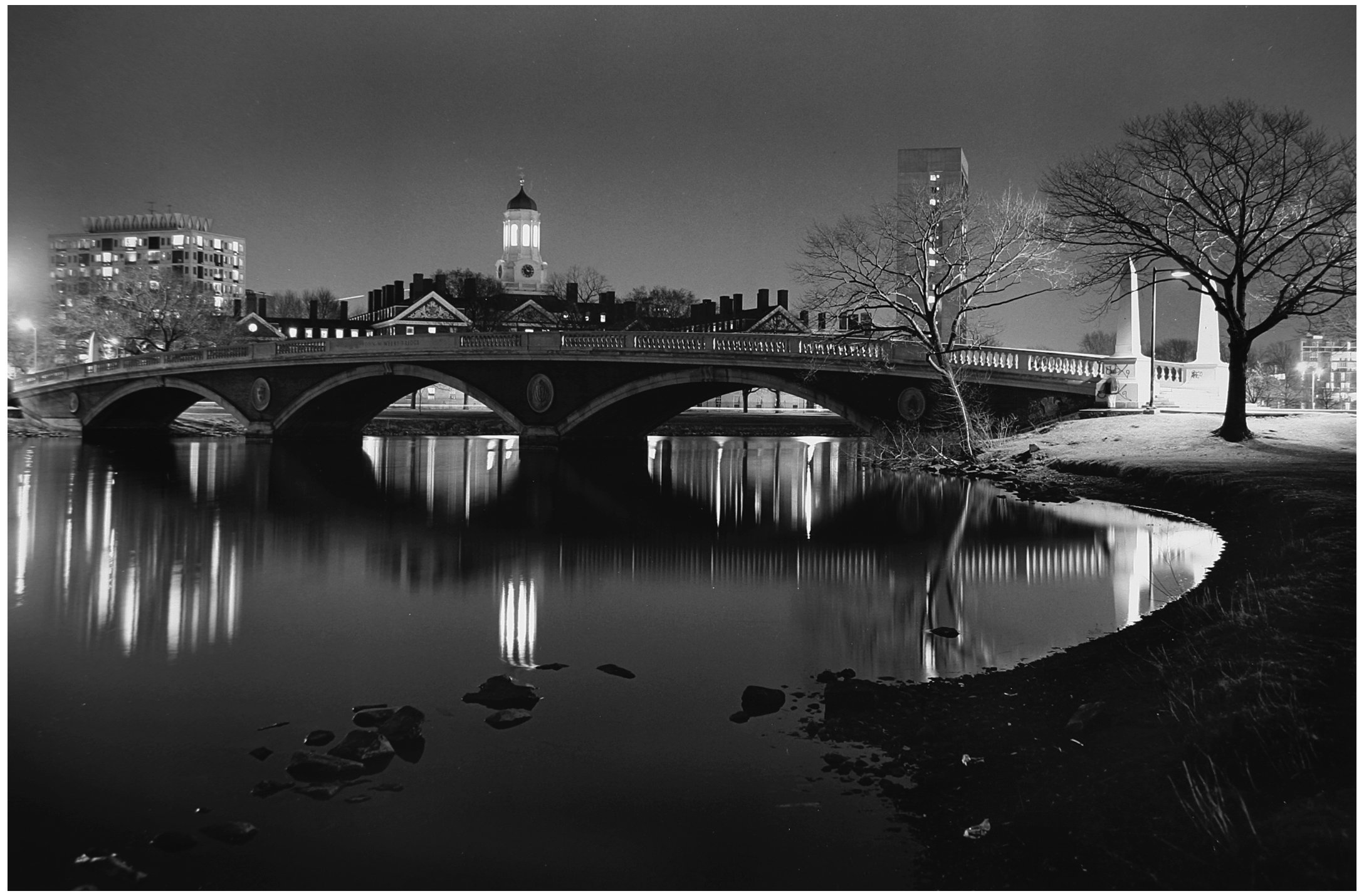 Harvard Bridge.jpg