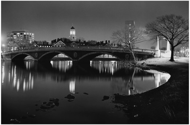 Harvard Bridge.jpg