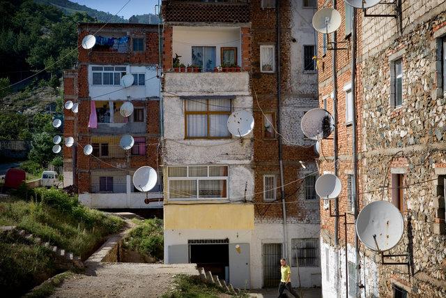 albania-02.jpg