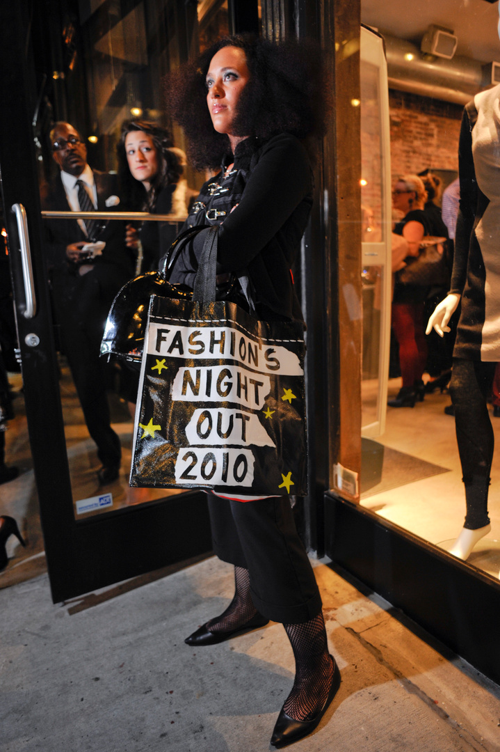 Ckelbaugh-FNO-34.jpg