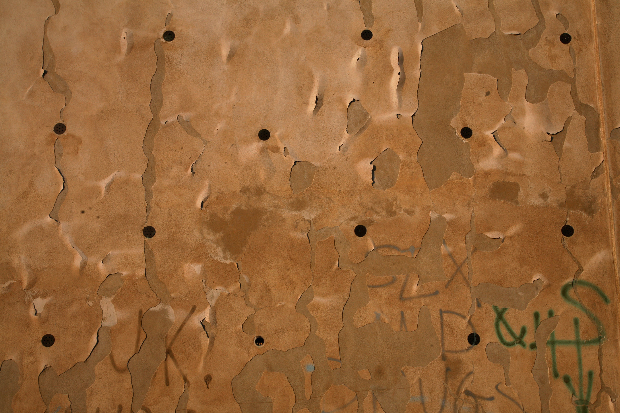 wall_texture_1(2).jpg