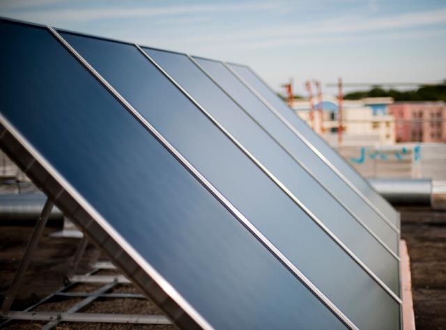 paneaux solaires.jpg