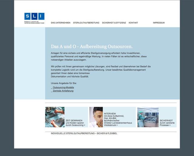 SLI_Website_4.png
