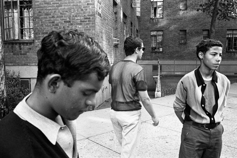 Lower East Side-74.jpg
