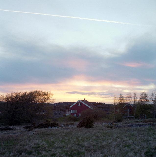 Norway_15_rescan.jpg