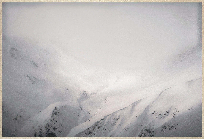 Yama © Casper Faassen