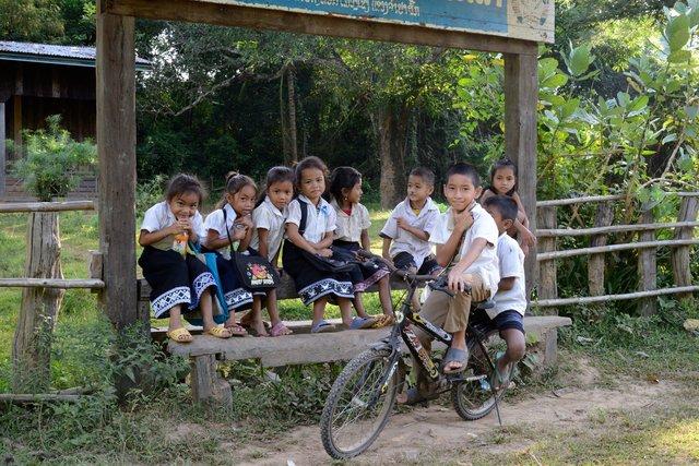 Laos_014.jpg