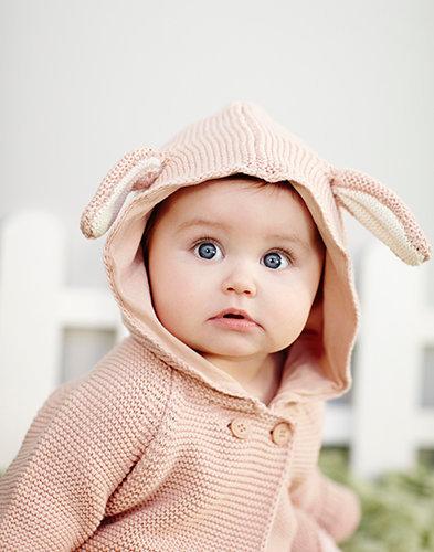 Baby_London_180116_554.jpg