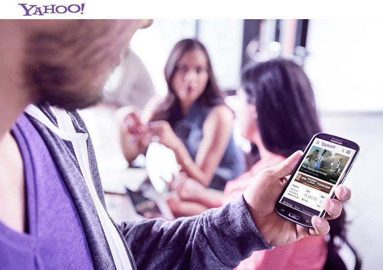 Yahoo6.jpg