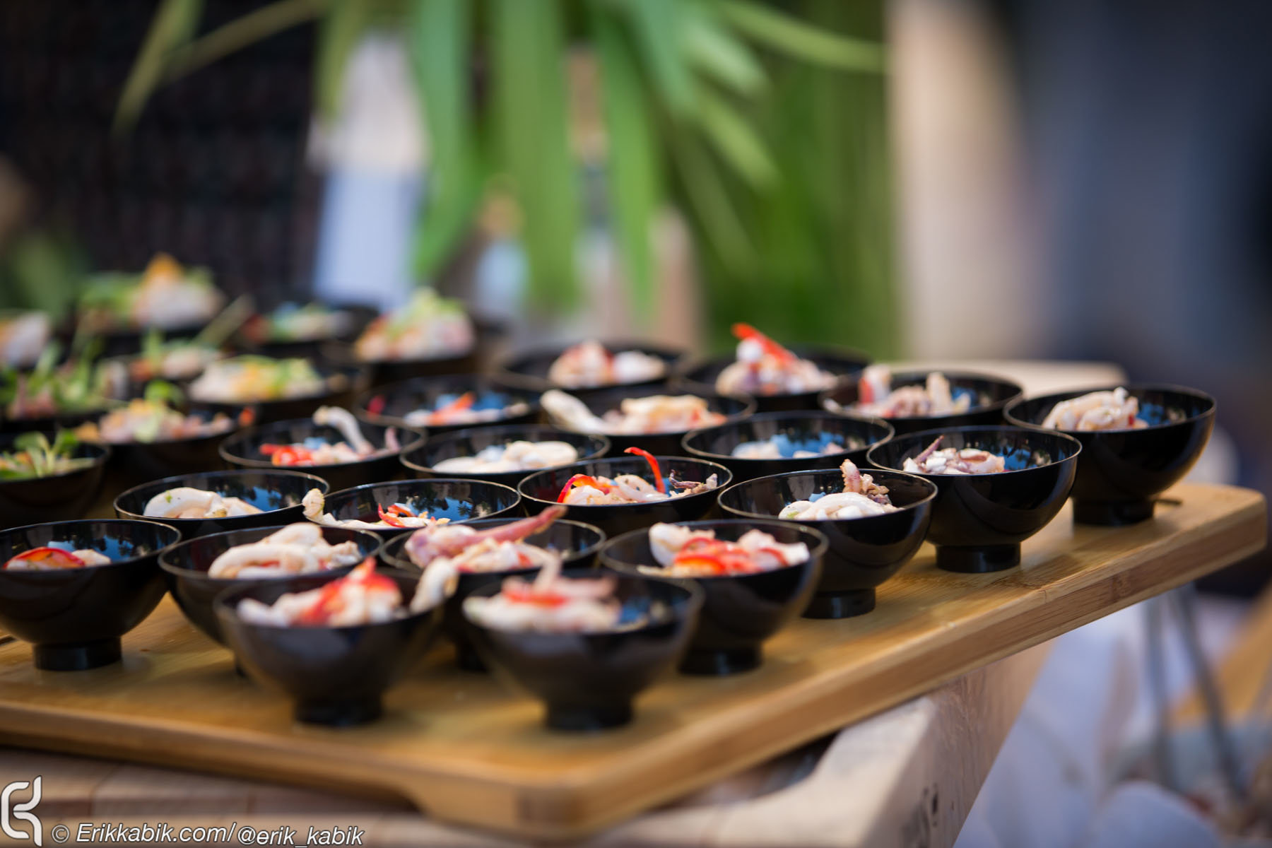 6_5_15_batali_carnival_cuisine_kabik-175.jpg