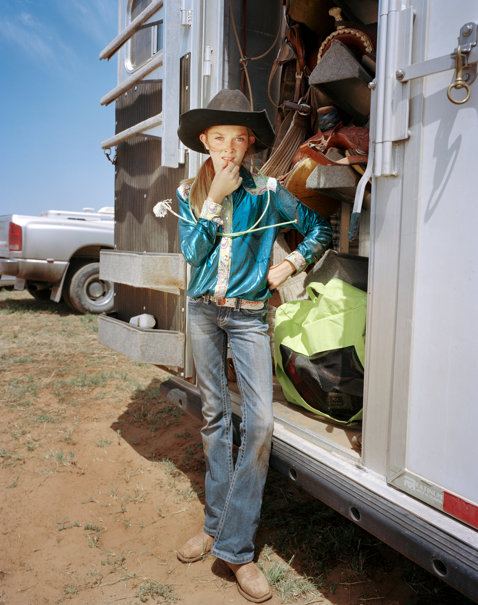 rodeo single christian girls I love singing gospel songs,reading the word of god and talking to him through prayers.