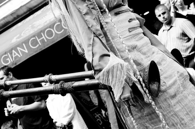 Zinnekeparade-May-2008-007-5.jpg