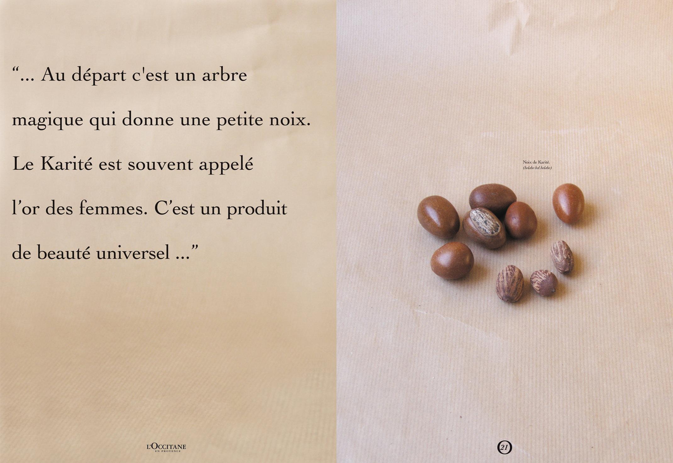 """<font color=""""#aaa7a6"""">Catalogue (9/14).</font>"""