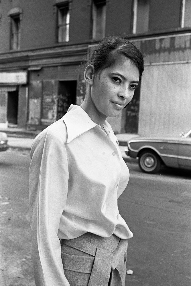 Lower East Side-123.jpg