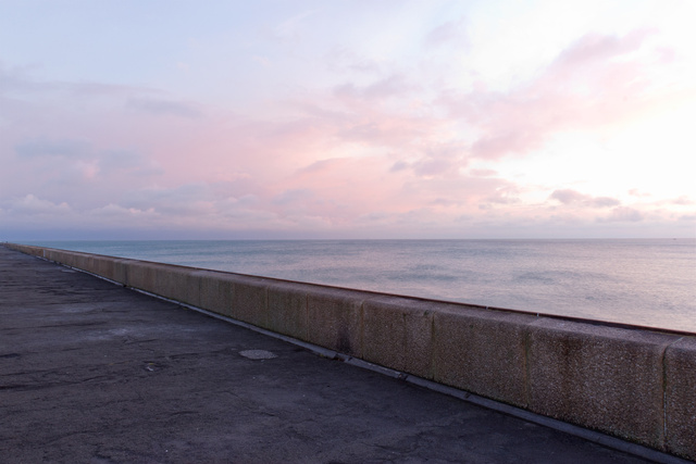 Harbour Arm Wall.jpg