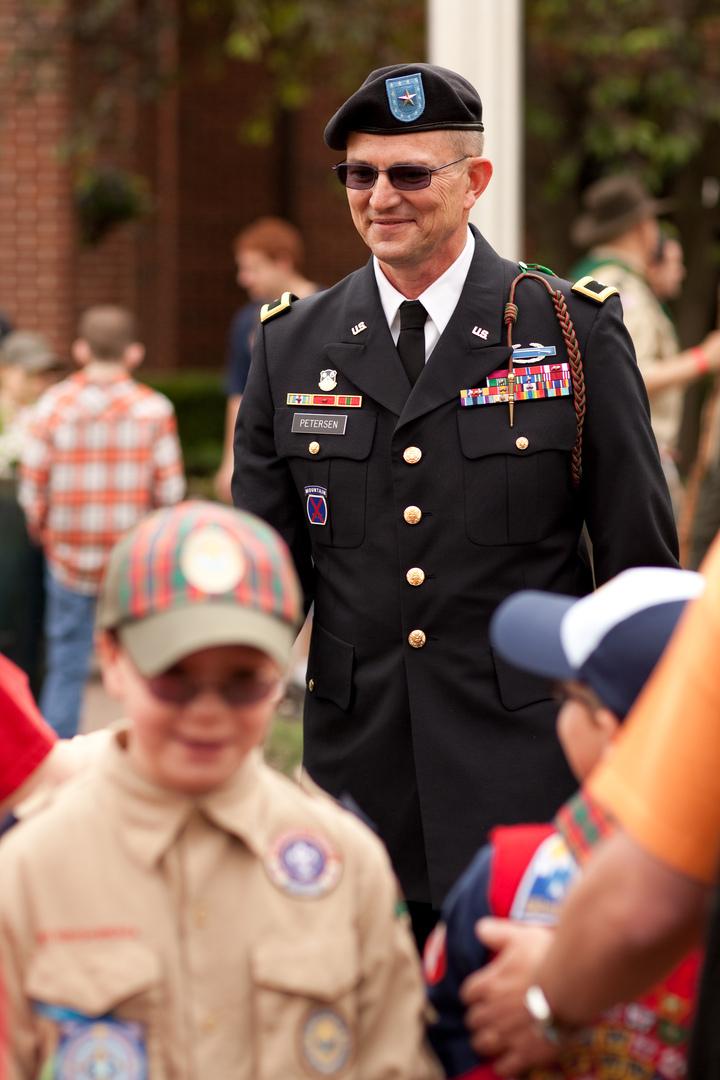 Boy Scouts 100th 180.jpg