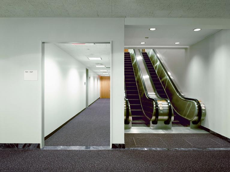 Office Hall Way, New York.jpg
