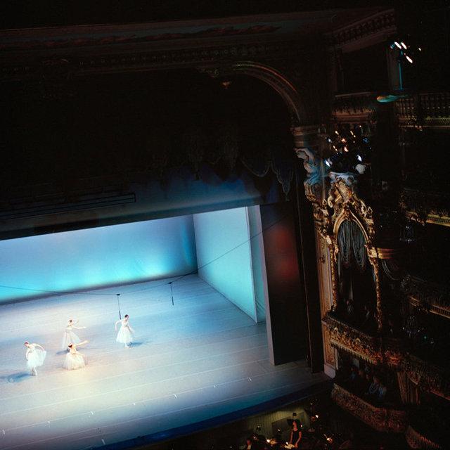 13_Rozovsky_Ballet.jpg
