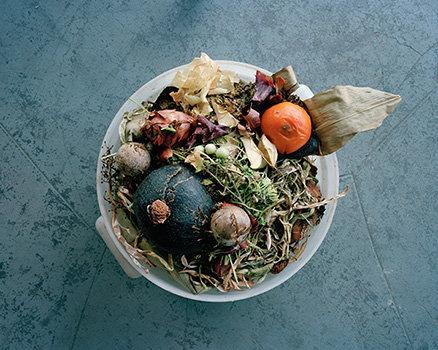 compostcombo.jpg
