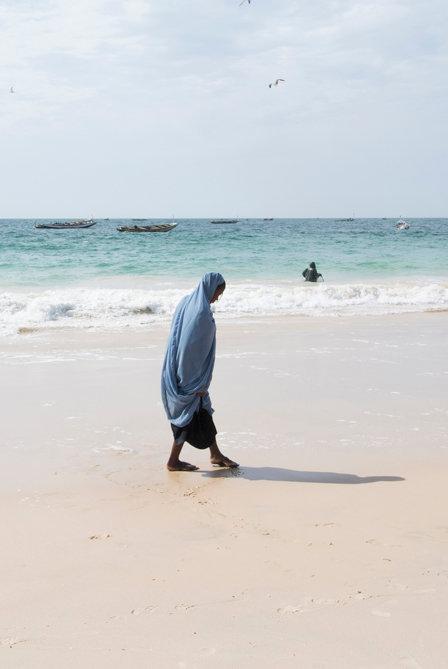 13-mauritania-4.jpg