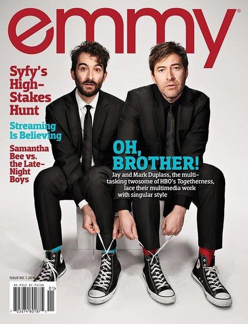 emmy magazine.jpg