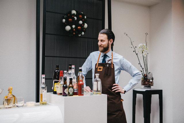 highwine_cocktail_training_24.jpg
