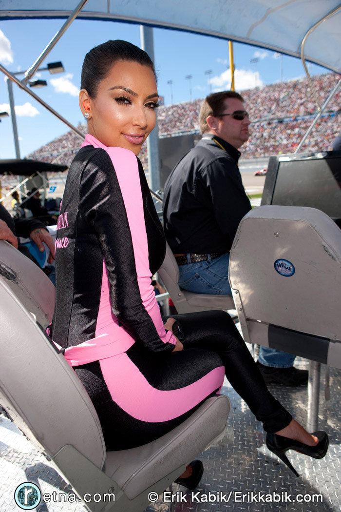 2_28_10_B_NASCAR_kim_kardashian_kabik-278.jpg