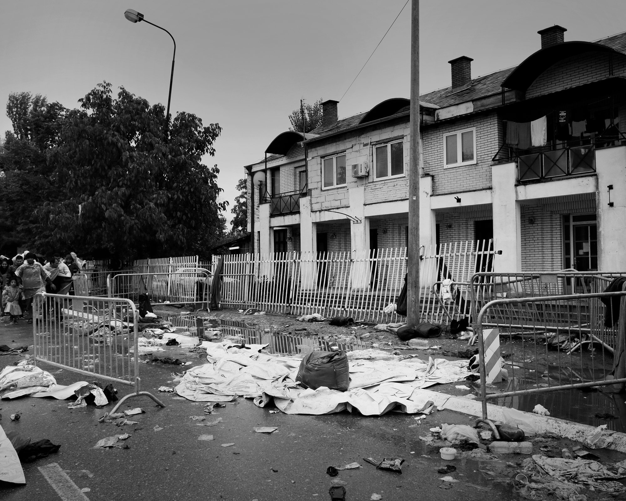 A Serbian Limbo #06.jpg
