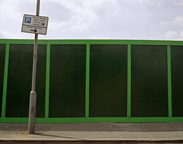 B:green & green.jpg