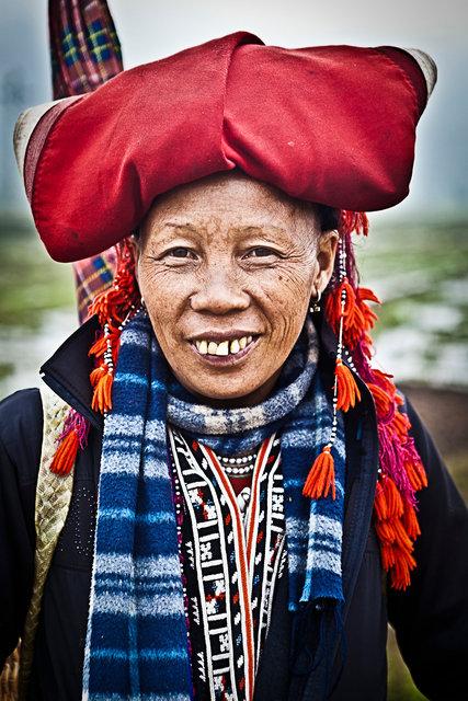 hmong-6.jpg