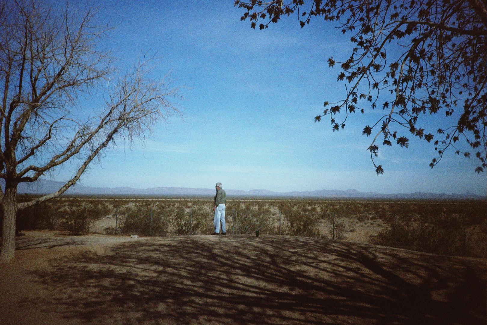 04_Needles_LA_Ventura_March_2012.tif