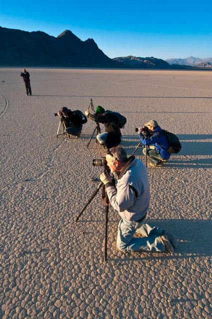 Death Valley-0520.jpg