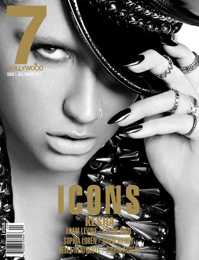 7_Mag_Covers7.jpg