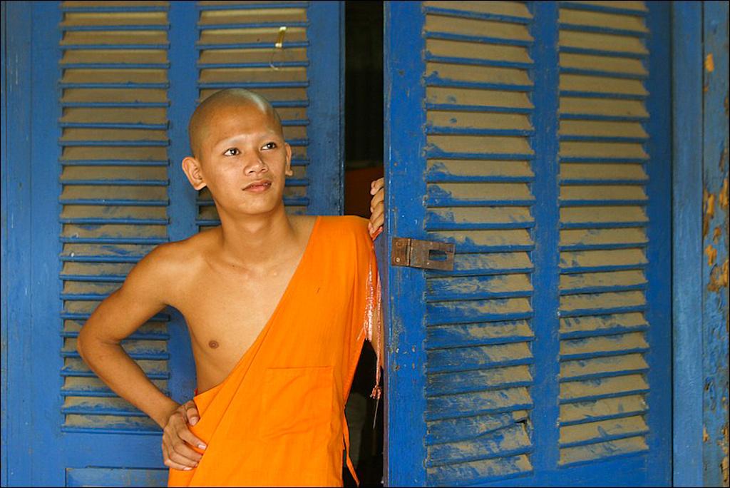 Laos08.jpg