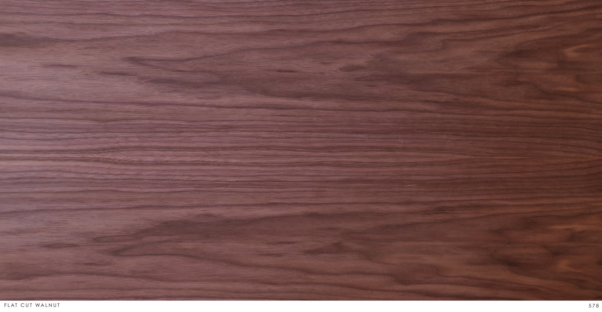 FLAT CUT WALNUT 578.jpg