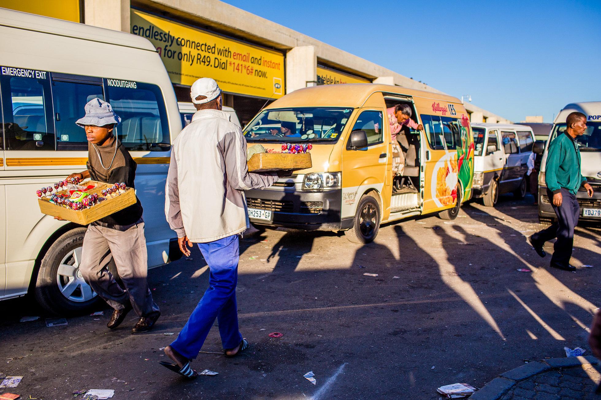 Soweto Street Stories-2309.jpg