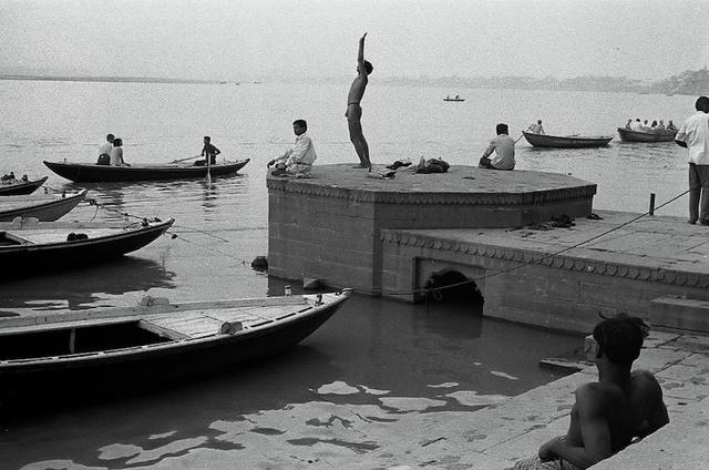 Varanasi9.jpg