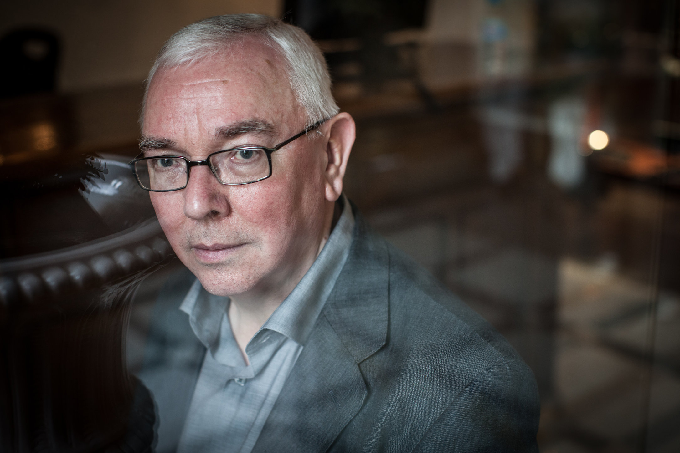 terence davies, director