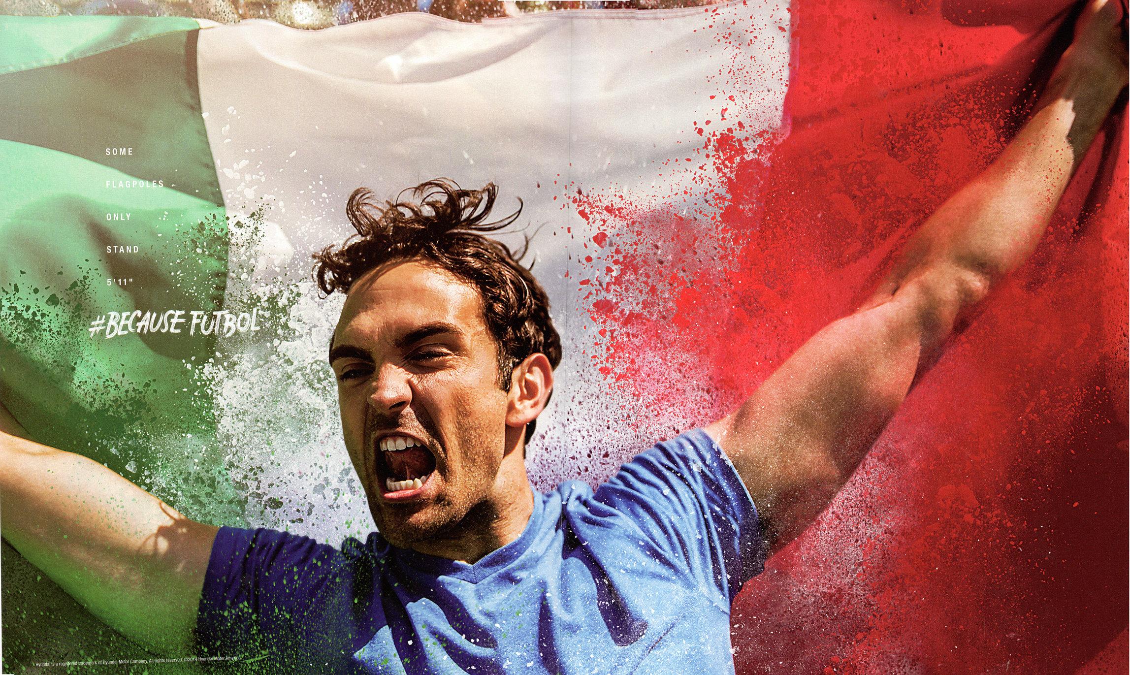 ItalyHyundai2.jpg