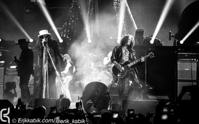 08_01_15_Aerosmith_MGM_kabik-177.jpg