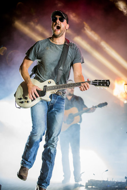 4_26_14_C_eric_church_cosmo_KABIK-56.jpg