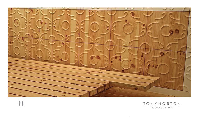 CARVED WOOD  FEATURE WALL 1 pdf.jpg
