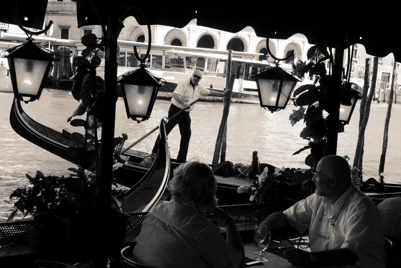 YD_(Venice)_0043.JPG