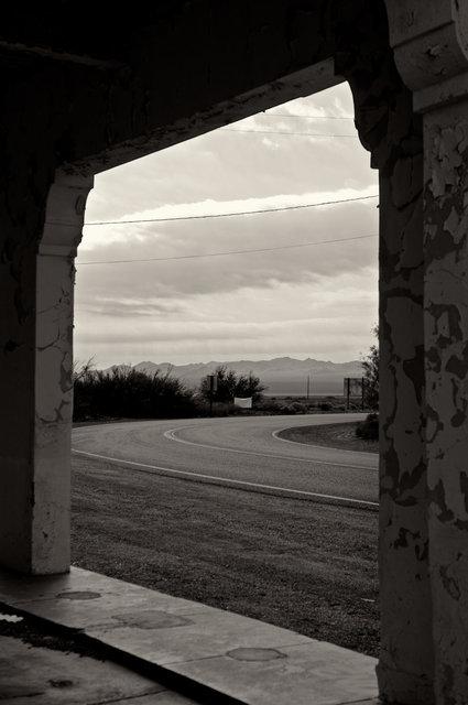 Death Valley-6.jpg