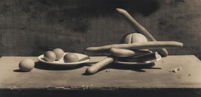 Breadsticks_Eggs.jpg