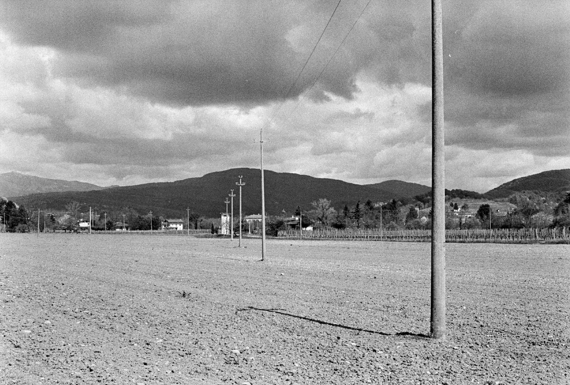 near bosco (10).jpg